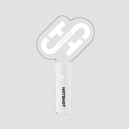 [HOTSHOT] Light Stick Koreapopstore.com