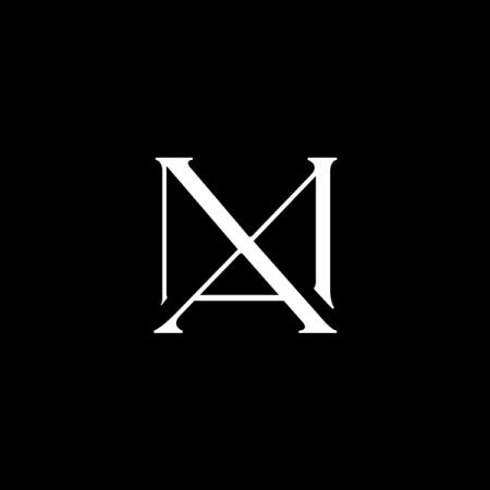 MAX - CHOCOLATE (1ST MINI ALBUM) Koreapopstore.com