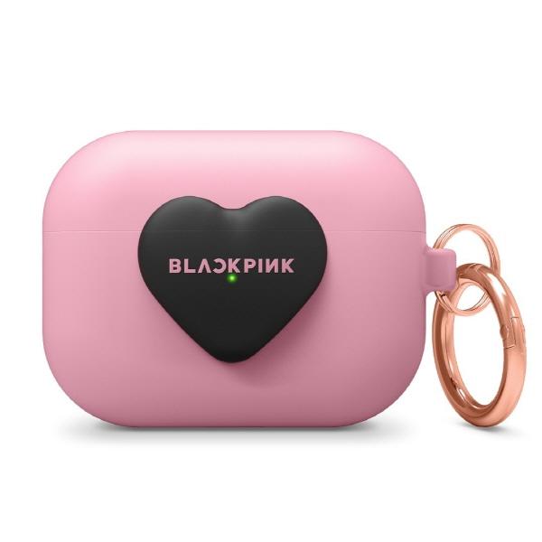 [BLACK PINK] [Elago] Airpods Pro Case Koreapopstore.com