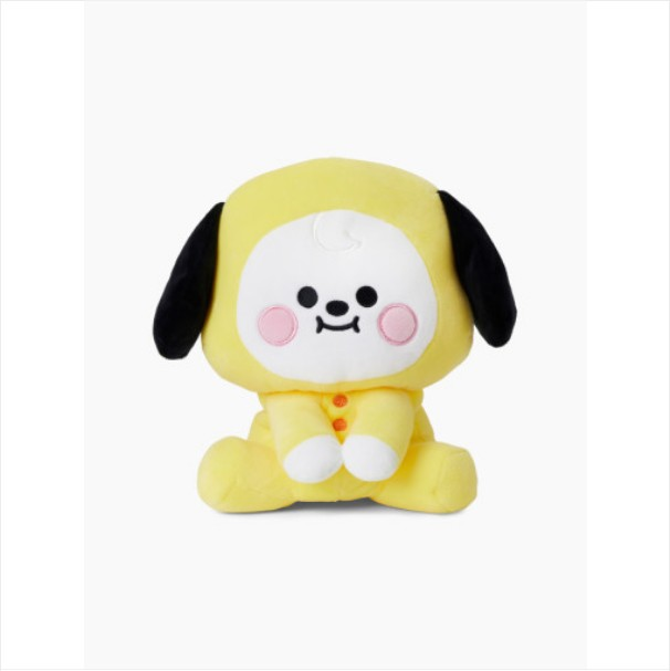 [BT21 BABY] Golf Driver Cover : CHIMMY (LF) Koreapopstore.com