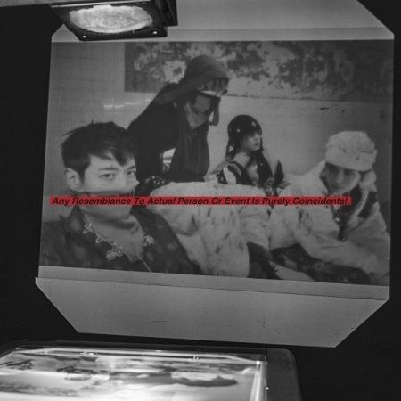 SHINEE - VOL.7 DON'T CALL ME (PHOTOBOOK VER.) Koreapopstore.com