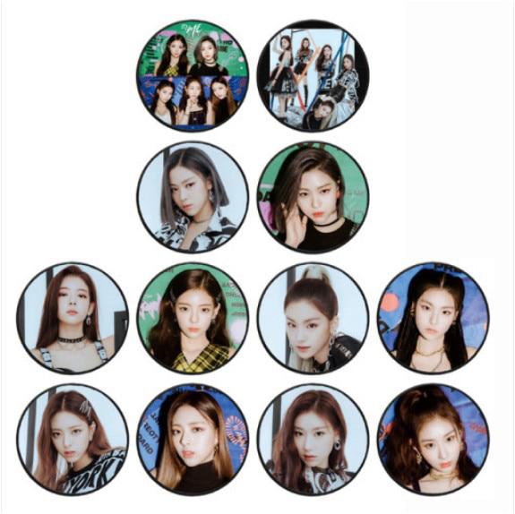 [ITZY] Smartphone Cradle (ITZY ME WANNA BE) Koreapopstore.com